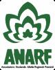 Associazione Nazionale Attività Regionali Forestali